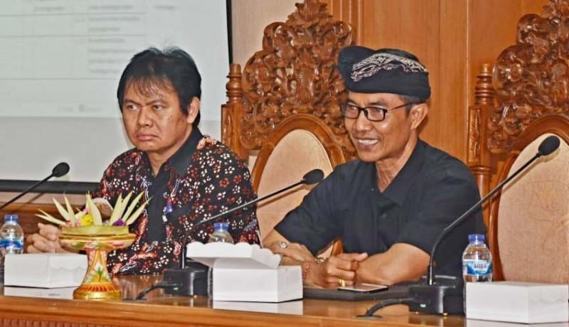 www.nusabali.com-badung-susun-road-map-reformasi-birokrasi-2019-2021