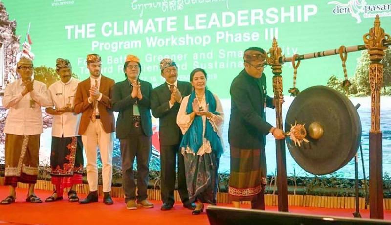 www.nusabali.com-denpasar-jadi-tuan-rumah-the-climate-leadership-2019