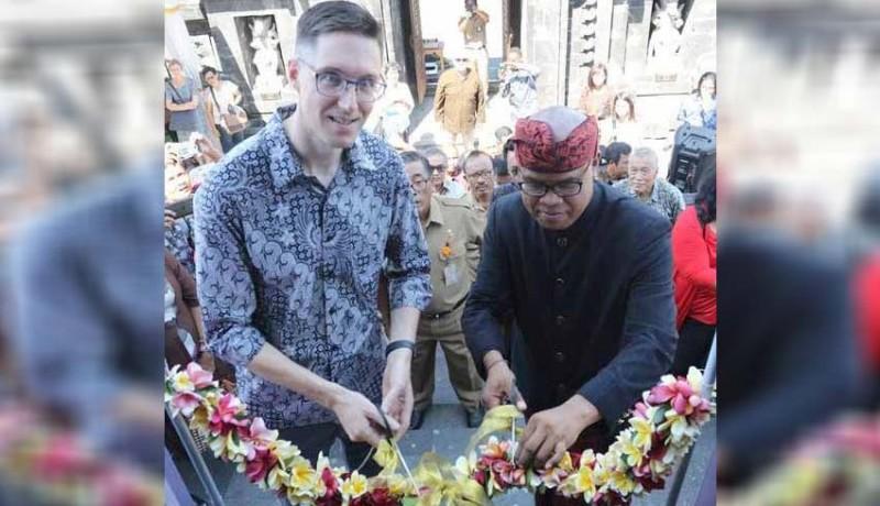 www.nusabali.com-70-tahun-hubungan-diplomatik-indonesia-australia