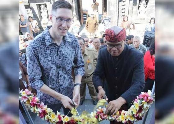 Nusabali.com - 70-tahun-hubungan-diplomatik-indonesia-australia