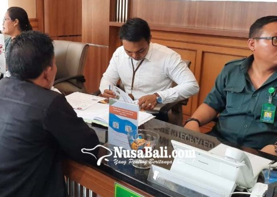 Nusabali.com - pn-terapkan-aplikasi-elektronik-suket