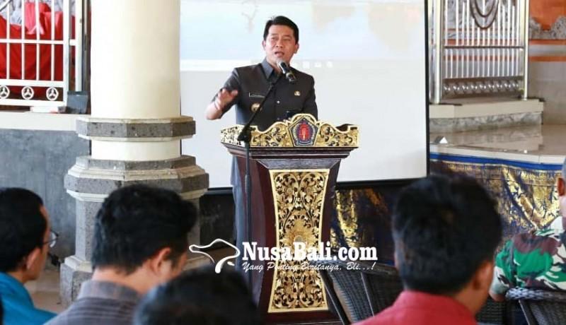 www.nusabali.com-klungkung-tangani-1500-pengangguran