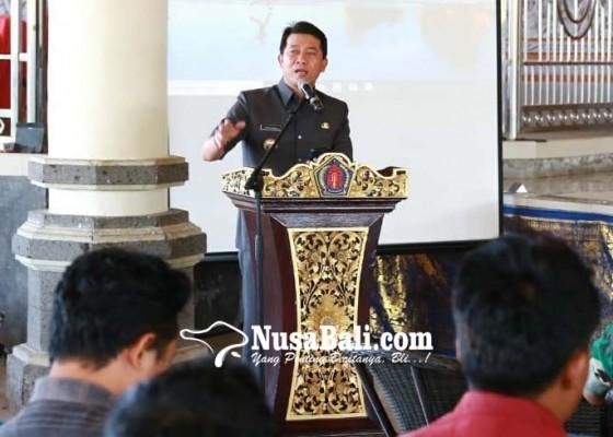 Nusabali.com - klungkung-tangani-1500-pengangguran