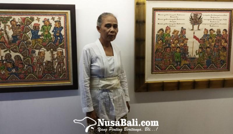 www.nusabali.com-mangku-muriati-putri-maestro-mangku-mura-yang-tampil-di-ppb