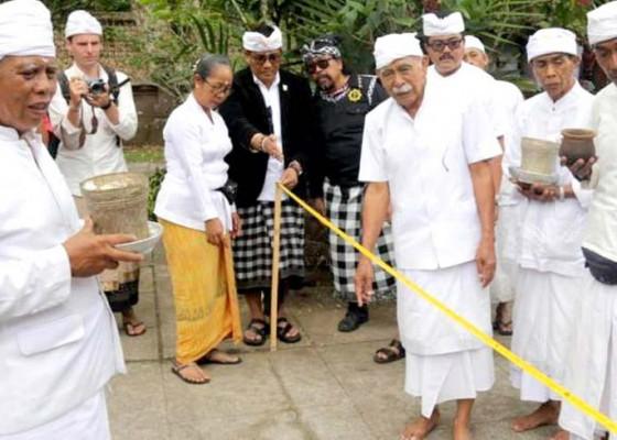 Nusabali.com - wabup-sanjaya-nuasen