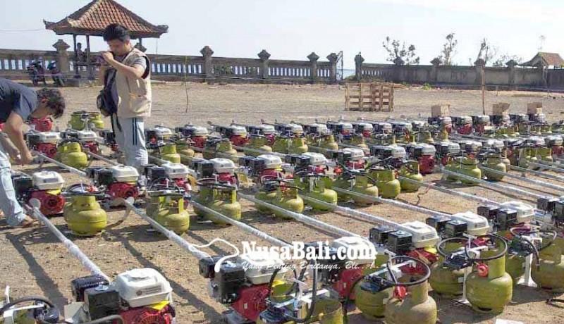 www.nusabali.com-dinas-perikanan-bagikan-778-mesin-konventer-kit