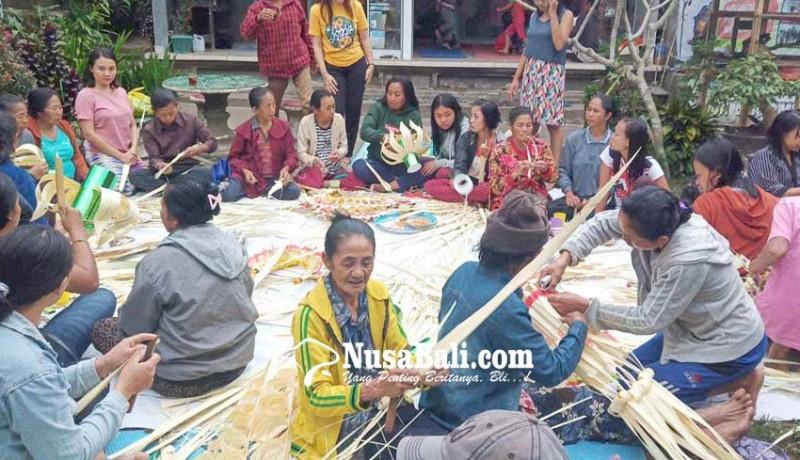 www.nusabali.com-tamat-keaksaraan-dapat-kum