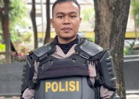 Nusabali.com - petaka-saat-patroli-amankan-balapan-liar
