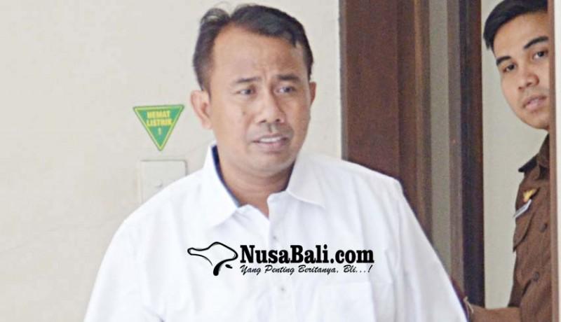 www.nusabali.com-dijerat-pasal-gratifikasi-terancam-hukuman-berat