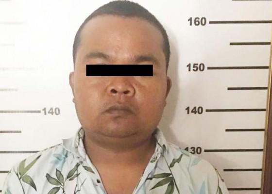 Nusabali.com - sopir-freelance-bobol-brankas-di-8-tkp-di-ubud