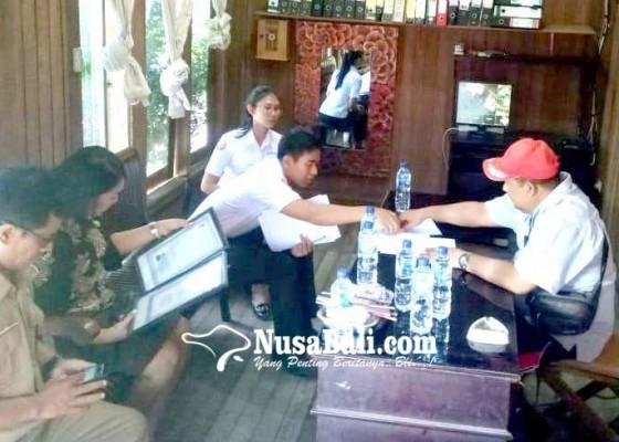 Nusabali.com - 5-perusahaan-terancam-disegel