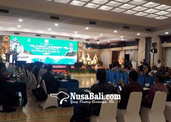 Nusabali.com - denpasar-bawa-si-darling