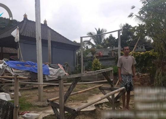 Nusabali.com - 2020-gianyar-garap-140-bedah-rumah
