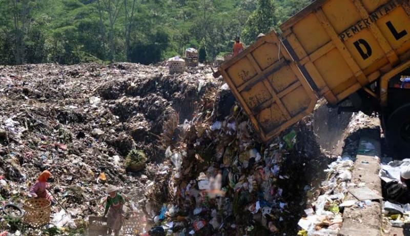 www.nusabali.com-dlh-rencana-naikkan-retribusi-sampah