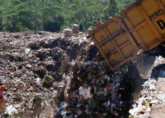 Nusabali.com - dlh-rencana-naikkan-retribusi-sampah