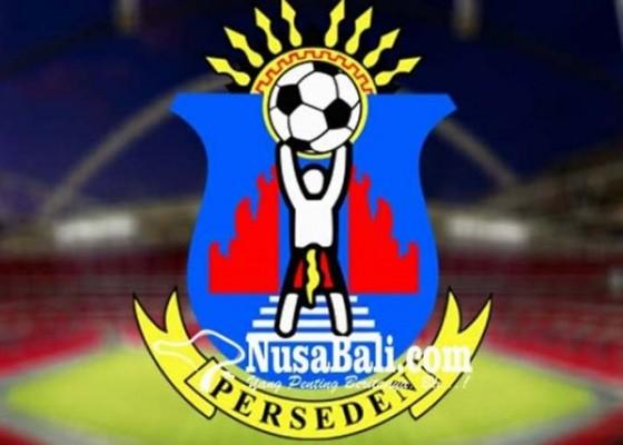 Nusabali.com - perseden-selangkah-lagi-ke-liga-3-nasional