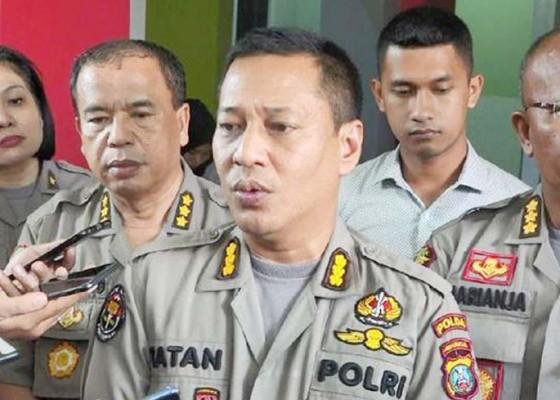 Nusabali.com - lagi-4-terduga-teroris-diringkus