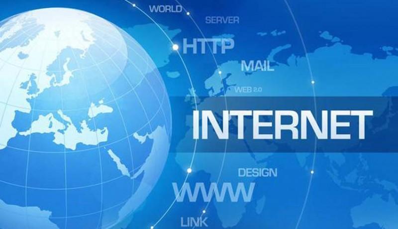 www.nusabali.com-rp-64-miliar-untuk-pemeliharaan-infrastruktur-internet-di-puspem