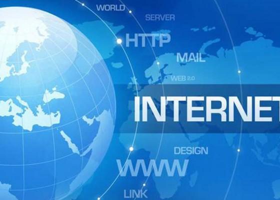 Nusabali.com - rp-64-miliar-untuk-pemeliharaan-infrastruktur-internet-di-puspem