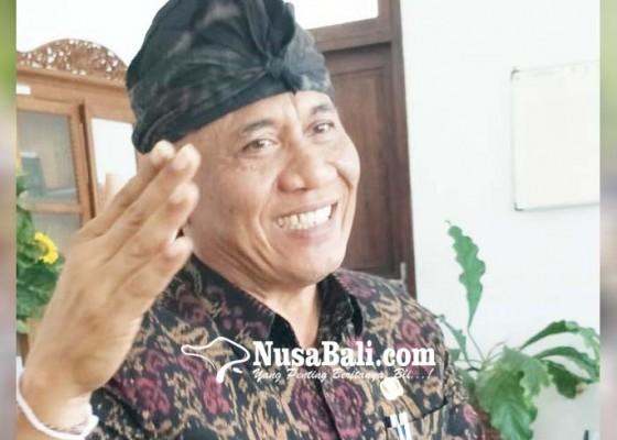 Nusabali.com - ipk-minimal-30-hadang-pelamar-cpns-buleleng