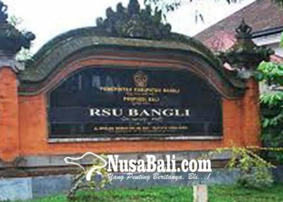 Nusabali.com - anggota-dewan-bereaksi