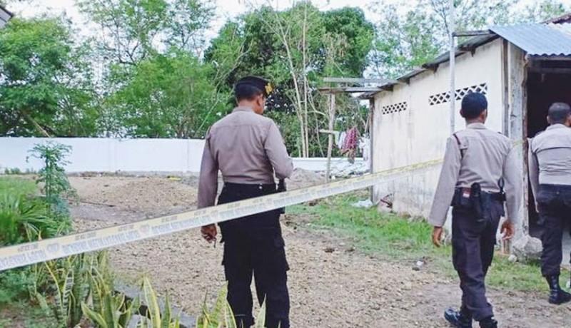 www.nusabali.com-diduga-dari-barbuk-bom-ikan
