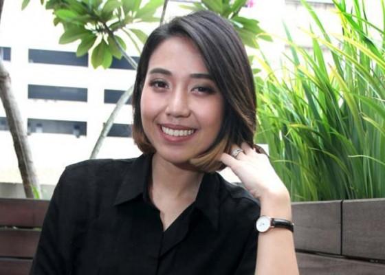 Nusabali.com - ngobrol-dengan-teman-jadi-inspirasi