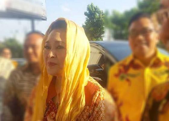 Nusabali.com - titiek-soeharto-sebut-prabowo-berjiwa-merah-putih