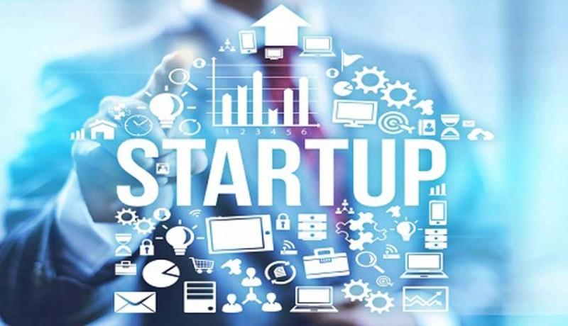 www.nusabali.com-rengkuh-peluang-bisnis-startup-di-mata-kaum-milenial