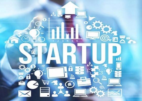 Nusabali.com - rengkuh-peluang-bisnis-startup-di-mata-kaum-milenial