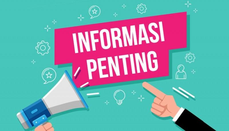 www.nusabali.com-informasi-penting-untuk-diketahui-khalayak-ramai-dari-pt-plataran-indonesia
