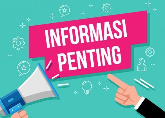 Nusabali.com - informasi-penting-untuk-diketahui-khalayak-ramai-dari-pt-plataran-indonesia