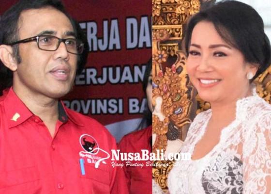 Nusabali.com - jaya-negara-dan-rai-mantra-sepakat-saling-dukung
