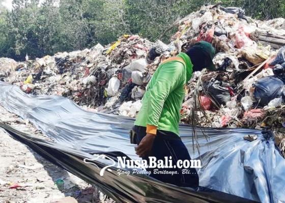 Nusabali.com - dewan-usul-swastanisasi-pengelolaan-sampah