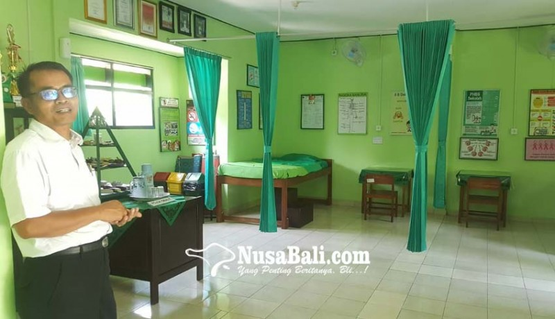 www.nusabali.com-sdn-3-banjar-jawa-singaraja-juara-i-sekolah-sehat-nasional
