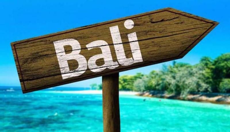 www.nusabali.com-dispar-badung-optimistis-bali-tetap-jadi-tujuan-wisata