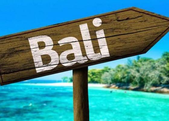 Nusabali.com - dispar-badung-optimistis-bali-tetap-jadi-tujuan-wisata