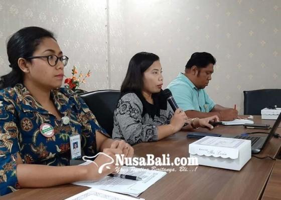 Nusabali.com - 1-kkhari-turun-kelas-layanan-bpjs