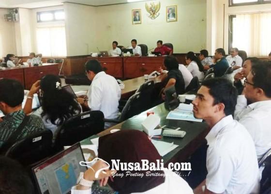 Nusabali.com - agar-tak-ditolak-masyarakat-perlu-kajian-komprehensif