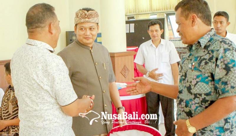 www.nusabali.com-perbekel-terpilih-diharapkan-buat-program-besar