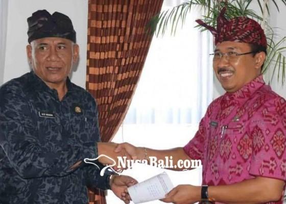 Nusabali.com - suyasa-jadi-pegarus-lelang-jabatan-sekda-buleleng