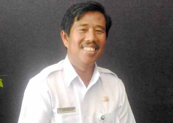 Nusabali.com - tarif-layanan-rsu-rencana-naik