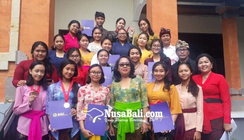 www.nusabali.com-21-siswa-berhasil-sabet-1-medali-emas-2-perak-dan-2-perunggu
