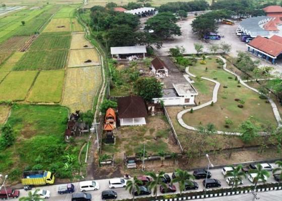 Nusabali.com - badung-putuskan-olah-sampah-di-incinerator