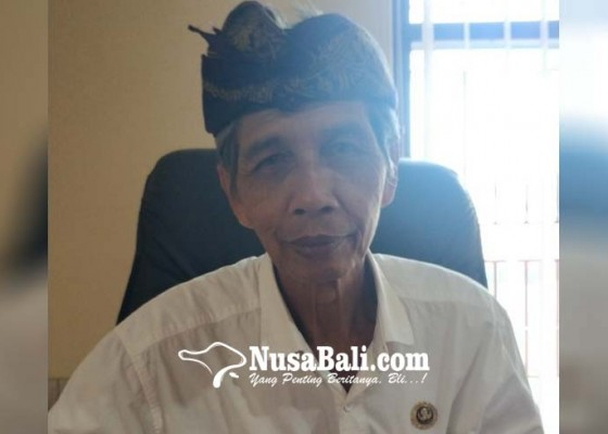 Nusabali.com - pemohon-santunan-kematian-tembus-2000-orang