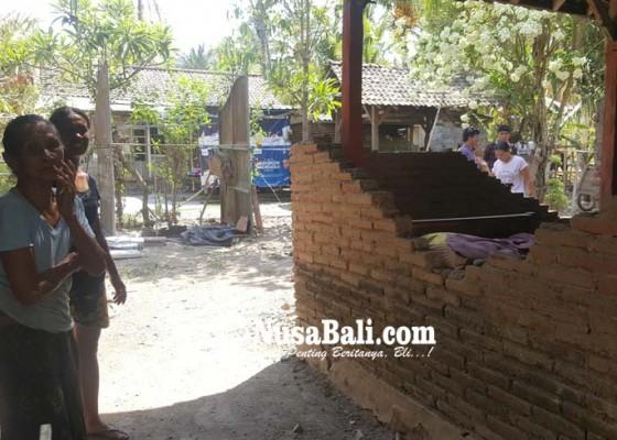 Nusabali.com - kerusakan-fisik-akibat-gempa-digarap-2020