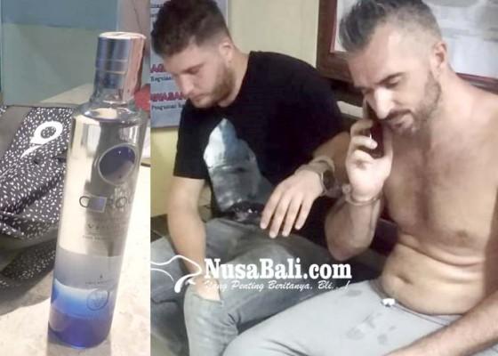 Nusabali.com - bule-prancis-kepergok-nyuri-vodka
