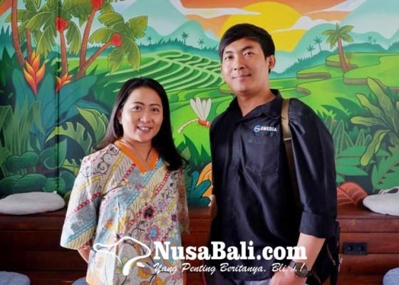Nusabali.com - kembangkan-sistem-keamanan-gmedia-gandeng-virtus