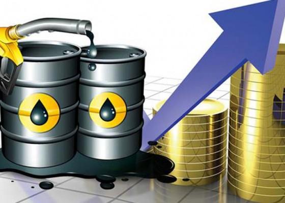 Nusabali.com - pengusaha-keluhkan-harga-gas-dan-listrik