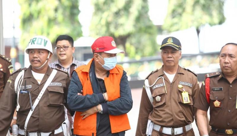 www.nusabali.com-buronan-koruptor-kejagung-ditangkap